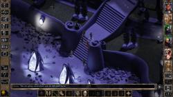 Baldurs Gate  2 general screenshot 3/6