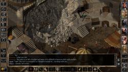 Baldurs Gate  2 general screenshot 4/6