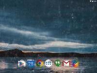 Ruggon Icon Pack regular screenshot 6/6