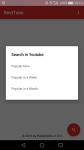BestTube - Best/Popular videos screenshot 1/4