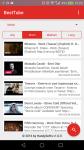 BestTube - Best/Popular videos screenshot 2/4