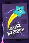 Gear Wager - The Escape of Zeta screenshot 1/3