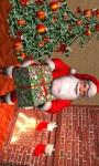 Santa Spy screenshot 3/4