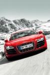 Audi Cars Wallpapers screenshot 1/2