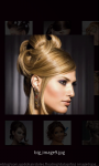 Updo Hairstyles Ideas screenshot 4/6