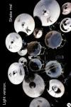 Drums Deluxe Light screenshot 1/1