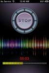 Voice Reminder - G-Power screenshot 1/1