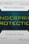 iFingerprint Protection LITE screenshot 1/1