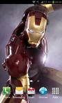 Iron Man 3 BEST Wallpapers screenshot 1/6
