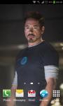 Iron Man 3 BEST Wallpapers screenshot 3/6
