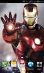 Iron Man 3 BEST Wallpapers screenshot 4/6