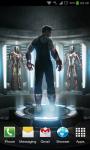 Iron Man 3 BEST Wallpapers screenshot 5/6
