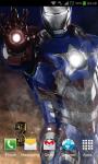 Iron Man 3 BEST Wallpapers screenshot 6/6