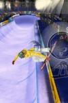 Snowboard with Sal Masekela screenshot 1/1