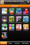 playtomo - C4M Prod screenshot 1/1