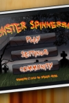 Monster Spinners! screenshot 1/1