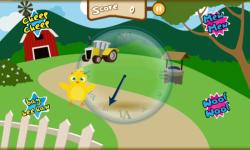 Chick Cheep screenshot 2/5