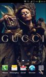 Gucci HD Wallpapers screenshot 4/6