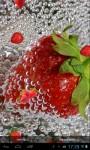 Sweet strawberry screenshot 1/4