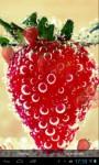 Sweet strawberry screenshot 2/4