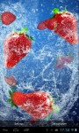 Sweet strawberry screenshot 3/4