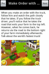 Hay Day Cheat 2 screenshot 2/2