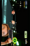 Become  a  PAPARAZZI screenshot 2/2