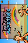 Toy Running Adventure Gold screenshot 1/5