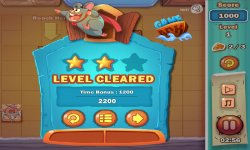 Need A Hero screenshot 4/5