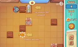 Need A Hero screenshot 5/5