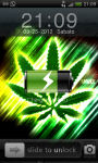 Weeds Ganja Iphone Go Locker  XY screenshot 2/4