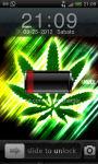 Weeds Ganja Iphone Go Locker  XY screenshot 3/4