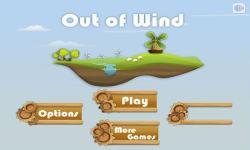 Come On Windmill screenshot 1/6