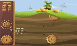 Come On Windmill screenshot 3/6