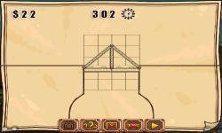 Viaduct Designer screenshot 5/6