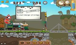 Viaduct Designer screenshot 6/6