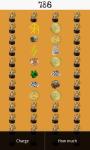 Money Maker Free screenshot 2/2
