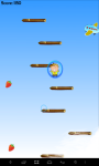 Droid Jumper screenshot 3/4