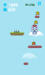 Tiny Bunny Jump screenshot 5/5