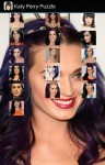 Katy Perry NEW Puzzle screenshot 2/6