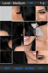Katy Perry NEW Puzzle screenshot 4/6
