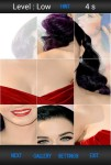 Katy Perry NEW Puzzle screenshot 5/6