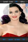 Katy Perry NEW Puzzle screenshot 6/6
