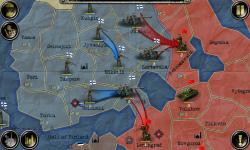 Strategy And Tactics: WW II Sandbox screenshot 4/5