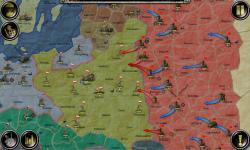 Strategy And Tactics: WW II Sandbox screenshot 5/5