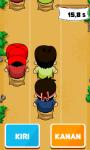 Kompilasi Game 17an screenshot 4/4