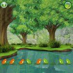Jumping Frog screenshot 3/3