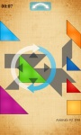 Tangram Pro new screenshot 4/4