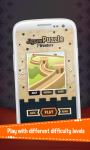 Jigsaw 7 Wonder screenshot 2/4