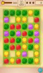 jelly splash Game screenshot 5/5
